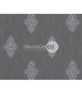 Обои A.S. Creation AP Luxury Wallpaper 31946-4