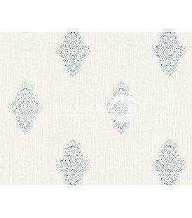 Обои A.S. Creation AP Luxury Wallpaper 31946-1