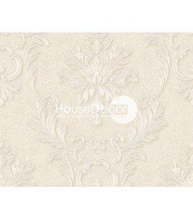 Обои A.S. Creation AP Luxury Wallpaper 32422-1