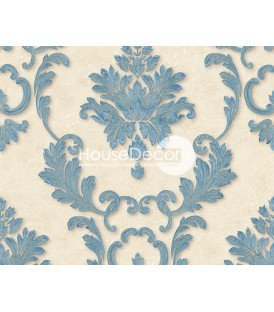 Обои A.S. Creation AP Luxury Wallpaper 32422-2