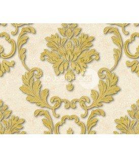 Обои A.S. Creation AP Luxury Wallpaper 32422-3