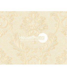 Обои A.S. Creation AP Luxury Wallpaper 32422-4