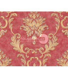Обои A.S. Creation AP Luxury Wallpaper 32422-6