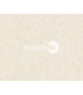 Обои A.S. Creation AP Luxury Wallpaper 32423-1