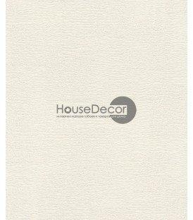 Обои Rasch Deco Style 400229