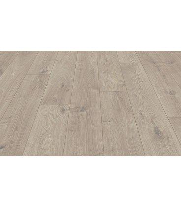Ламинат Германия My Floor Cottage Atlas Oak Beige MV 808 - Фото 1