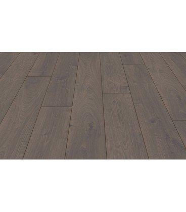 Ламинат Германия My Floor Cottage Atlas Oak MV 807 - Фото 1