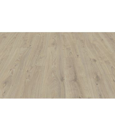 Ламинат Германия My Floor Cottage Timeless Oak Natur MV 805 - Фото 1