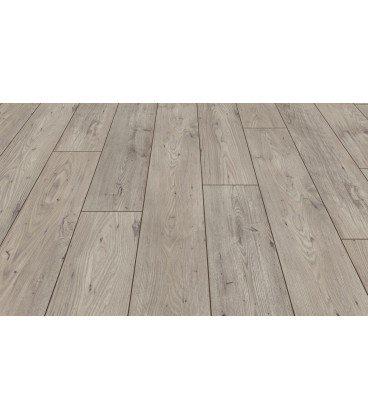 Ламинат Германия My Floor Chalet Kastanie Beige M 1002
