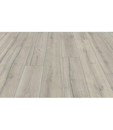 Ламинат Германия My Floor Chalet Vemont Eiche Weib M 1004