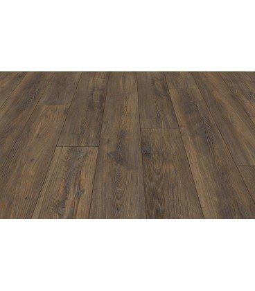 Ламинат Германия My Floor Chalet Kastanie M 1005