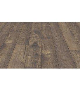 Ламинат Германия My Floor Villa Petterson Eiche Dunkel M 1221
