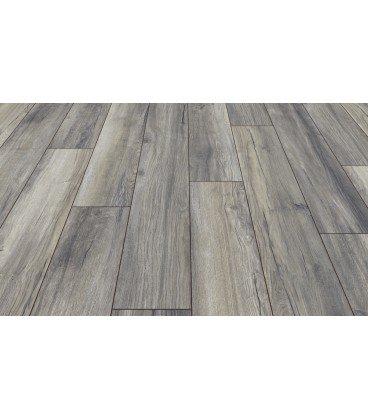 Ламинат Германия My Floor Villa Harbour Oak Grey M 1204