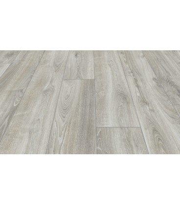 Ламинат Германия My Floor Residence Higland Eiche Silber ML 1013
