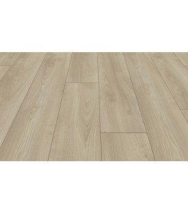 Ламинат Германия My Floor Residence Marko Eiche Hell ML 1012