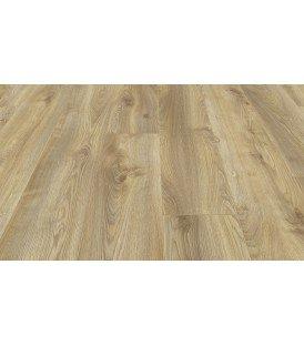 Ламинат Германия My Floor Residence Marko Eiche Natur ML 1008