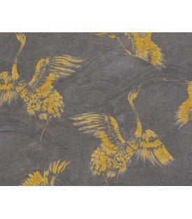 Обои A.S.Creatio Linen Style 36631-3