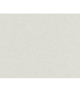 Обои A.S.Creatio Linen Style 36634-1