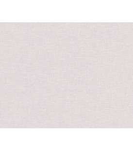 Обои A.S.Creatio Linen Style 36634-2