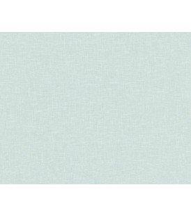 Обои A.S.Creatio Linen Style 36634-3