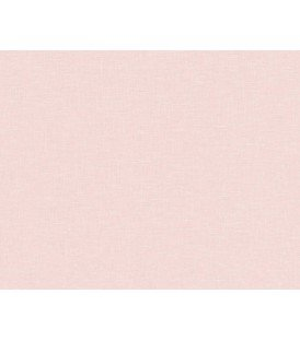 Обои A.S.Creatio Linen Style 36634-4