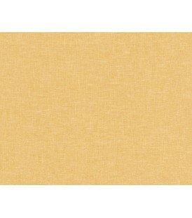 Обои A.S.Creatio Linen Style 36634-5