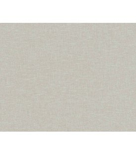 Обои A.S.Creatio Linen Style 36634-6