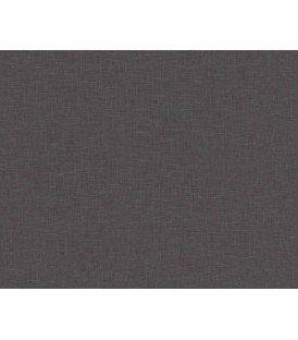 Обои A.S.Creatio Linen Style 36634-7