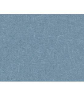 Обои A.S.Creatio Linen Style 36634-8