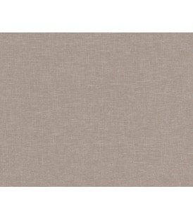 Обои A.S.Creatio Linen Style 36634-9