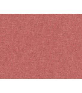 Обои A.S.Creatio Linen Style 36635-1