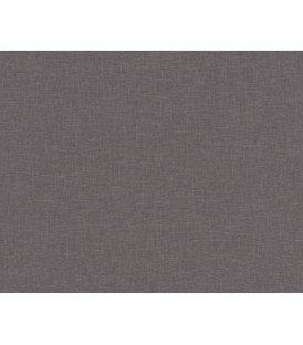 Обои A.S.Creatio Linen Style 36635-2