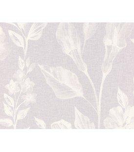 Обои A.S.Creatio Linen Style 36636-1