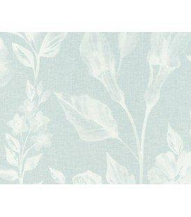 Обои A.S.Creatio Linen Style 36636-2