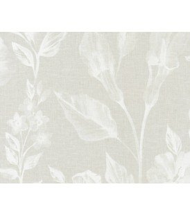 Обои A.S.Creatio Linen Style 36636-3