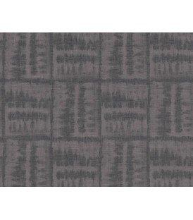 Обои A.S.Creatio Linen Style 36637-1