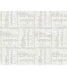 Обои A.S.Creatio Linen Style 36637-2