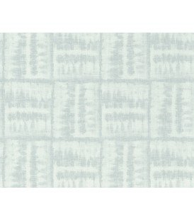 Обои A.S.Creatio Linen Style 36637-3