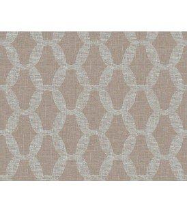 Обои A.S.Creatio Linen Style 36638-1