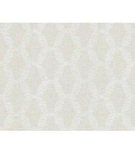 Обои A.S.Creatio Linen Style 36638-2