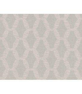 Обои A.S.Creatio Linen Style 36638-3