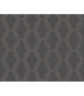 Обои A.S.Creatio Linen Style 36638-4