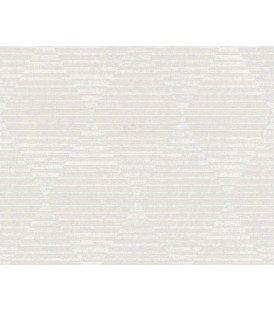 Обои A.S.Creatio Linen Style 36757-1