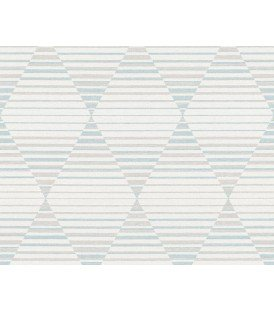 Обои A.S.Creatio Linen Style 36757-2