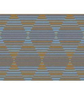 Обои A.S.Creatio Linen Style 36757-3