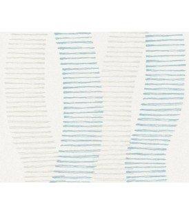 Обои A.S.Creation Linen Style 36758-1