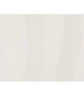 Обои A.S.Creation Linen Style 36758-2