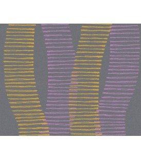 Обои A.S.Creation Linen Style 36758-3