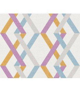 Обои A.S.Creation Linen Style 36759-1