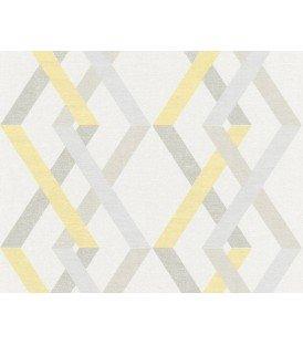 Обои A.S.Creation Linen Style 36759-2